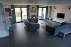 Vente Maison 6 pièces 170m² Voiron (38500) - Photo 7