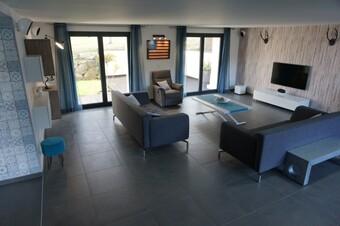 Vente Maison 6 pièces 170m² Saint-Blaise-du-Buis (38140) - Photo 1