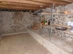 Vente Maison 8 pièces 170m² Apprieu (38140) - Photo 13