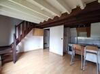 Location Appartement 2 pièces 31m² Rives (38140) - Photo 2