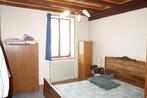 Vente Maison 5 pièces 107m² Voiron (38500) - Photo 7