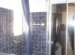 Vente Appartement 4 pièces 69m² Voiron (38500) - Photo 3