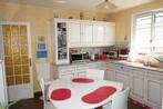 Vente Maison 141m² Coublevie (38500) - Photo 4