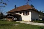 Vente Maison 141m² Coublevie (38500) - Photo 6