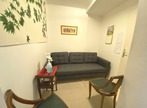 Vente Appartement 41m² Voiron (38500) - Photo 4