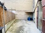Vente Appartement 1 pièce 28m² Moirans (38430) - Photo 4