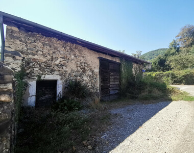 Location Divers 100m² Voiron (38500) - photo