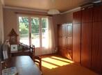 Vente Maison 4 pièces 110m² Beaucroissant (38140) - Photo 6