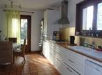 Vente Maison 7 pièces 167m² Marcilloles (38260) - Photo 3