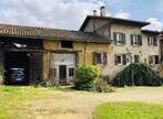 Vente Maison 5 pièces 120m² Saint-Jean-de-Moirans (38430) - Photo 3