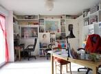 Vente Maison 6 pièces 150m² Longechenal (38690) - Photo 6