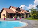 Vente Maison 172m² Saint-Laurent-du-Pont (38380) - Photo 1