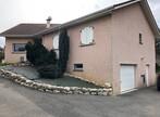 Vente Maison 5 pièces 120m² Moirans (38430) - Photo 2