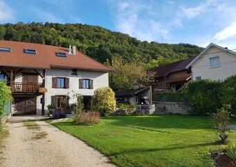 Vente Maison 5 pièces 130m² Apprieu (38140) - Photo 1