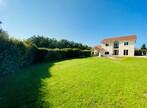 Vente Maison 5 pièces 140m² Saint-Blaise-du-Buis (38140) - Photo 3