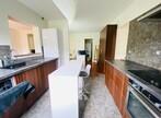 Vente Appartement 4 pièces 82m² Voiron (38500) - Photo 3