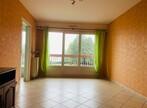 Vente Appartement 3 pièces 73m² Voiron (38500) - Photo 6