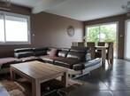 Vente Maison 6 pièces 125m² Coublevie (38500) - Photo 2