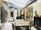 Vente Maison 8 pièces 190m² La Buisse (38500) - Photo 11