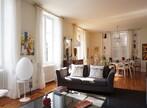 Vente Maison 7 pièces 209m² Coublevie (38500) - Photo 6