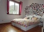Vente Maison 5 pièces 136m² Apprieu (38140) - Photo 7