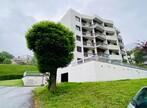 Vente Appartement 4 pièces 82m² Voiron (38500) - Photo 1