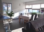 Vente Maison 6 pièces 200m² Entre-deux-Guiers (38380) - Photo 4