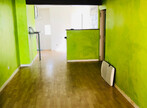 Vente Appartement 2 pièces 45m² Voiron (38500) - Photo 1