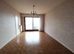 Location Appartement 4 pièces 85m² Voiron (38500) - Photo 2