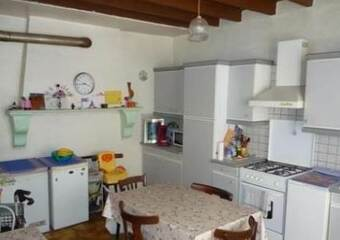 Vente Maison 107m² Moirans (38430) - photo