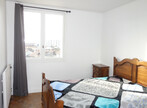 Vente Appartement 3 pièces 61m² Voiron (38500) - Photo 3