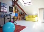 Vente Appartement 4 pièces 81m² Voiron (38500) - Photo 9