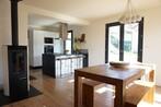 Vente Maison 7 pièces 130m² Bilieu (38850) - Photo 5