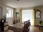 Vente Maison 6 pièces 170m² Bourgoin-Jallieu (38300) - Photo 6
