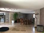 Vente Maison 6 pièces 250m² Charnècles (38140) - Photo 5