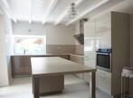 Vente Maison 6 pièces 185m² Voiron (38500) - Photo 5
