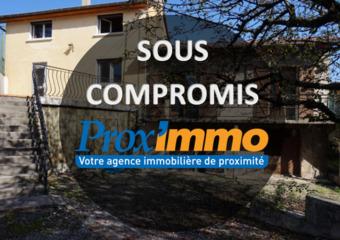 Vente Maison 8 pièces 160m² Moirans (38430) - Photo 1