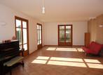 Vente Maison 8 pièces 175m² Coublevie (38500) - Photo 4