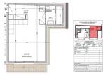 Vente Appartement 1 pièce 37m² Voiron (38500) - Photo 2