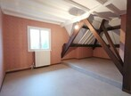 Location Maison 5 pièces 150m² Voiron (38500) - Photo 7
