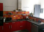 Vente Appartement 4 pièces 124m² Saint-Étienne-de-Crossey (38960) - Photo 7
