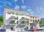 Vente Appartement 1 pièce 37m² Voiron (38500) - Photo 1