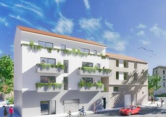 Vente Appartement 2 pièces 39m² Voiron (38500) - Photo 1