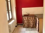 Vente Appartement 4 pièces 121m² Voiron (38500) - Photo 6
