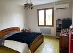 Vente Maison 4 pièces 78m² Viriville (38980) - Photo 9
