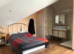 Vente Appartement 3 pièces 80m² Rives (38140) - Photo 6