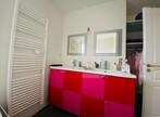 Vente Maison 5 pièces 140m² Saint-Blaise-du-Buis (38140) - Photo 17