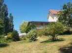 Vente Maison 10 pièces 250m² Colombe (38690) - Photo 7