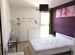 Location Appartement 2 pièces 50m² Voiron (38500) - Photo 5