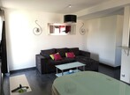 Location Appartement 2 pièces 50m² Voiron (38500) - Photo 4